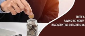 Outsourcing with Outsourced Bookkeeping