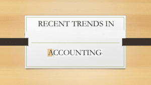accounting outsourcing services