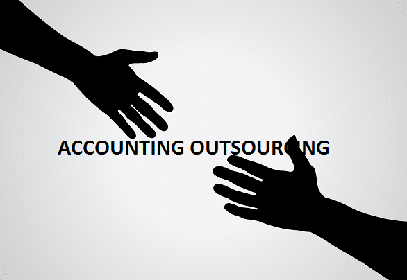 The Lights and shadows of accounting outsourcing