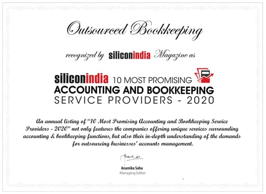 outsourced-bookkeeping-certificate-1
